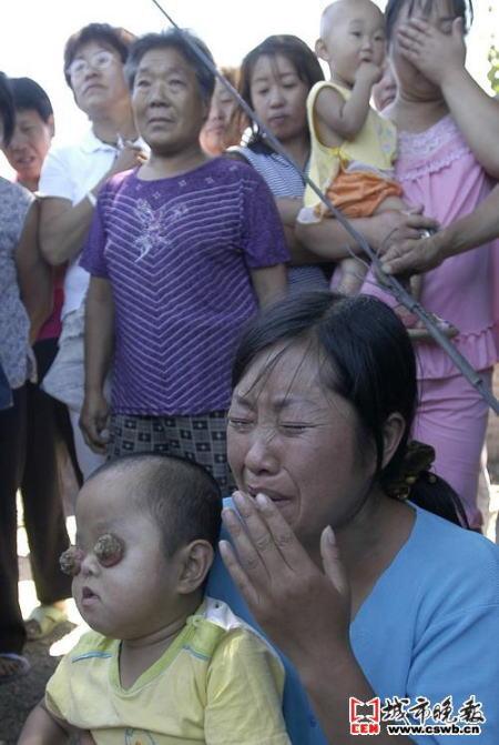中国 幼女 六稜WEB